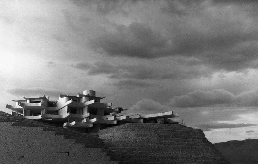 F_HIGUERAS_Casa-Wutrich_Lanzarote-1962_1