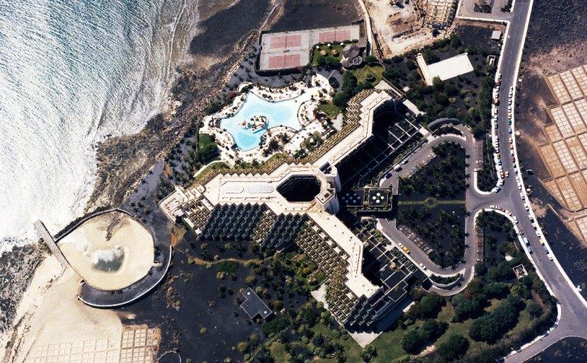 F_HIGUERAS_Hotel-Las-Salinas_Lanzarote-1973-77_4