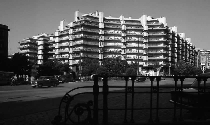 F_HIGUERAS_viviendas_Patronato-de-Casas-Militares-Madrid-1967-1975_2