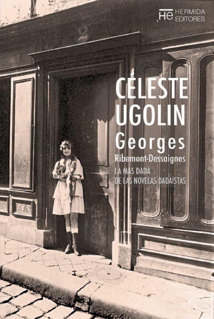 Céleste-Ugolin,-de-Ribemont-Dessaignes