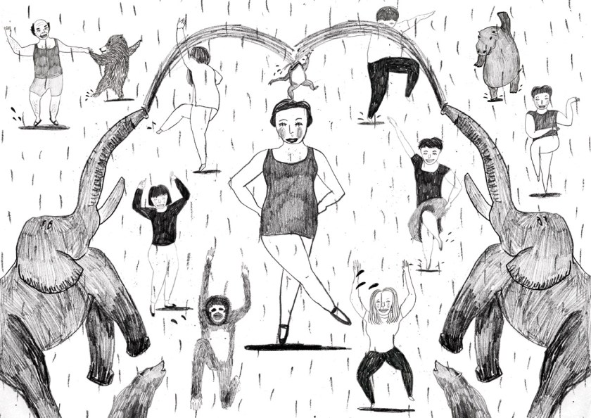 dancing-in-the-rain_300-dpi