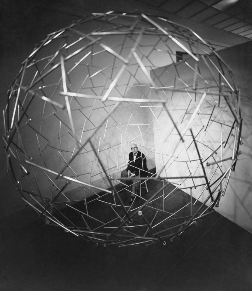 16_VDM_Papanek_Buckminster-Fuller
