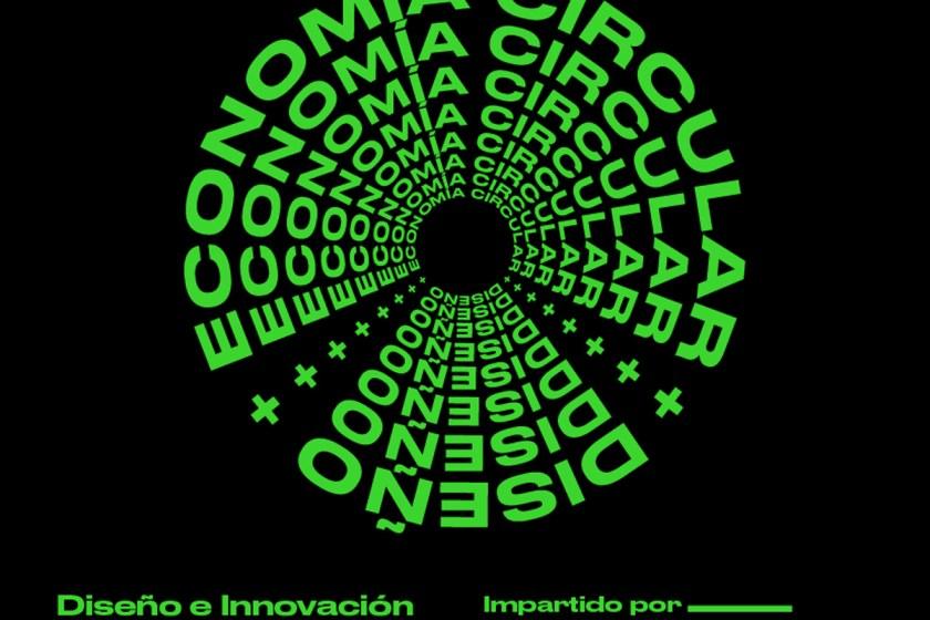 ForoECD_Programa-Especializ_Cartel-