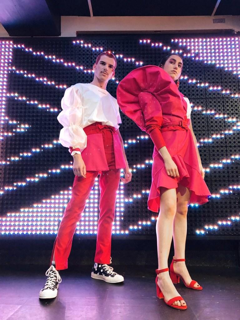 CLEC_Fashion_Festival_Siamo_01