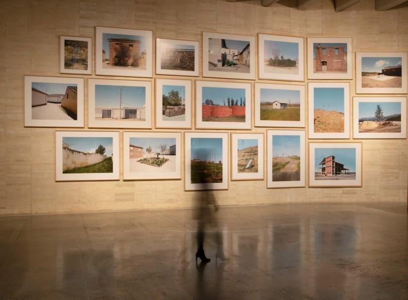 Colección-MUSAC_Cinco_itinerarios_05