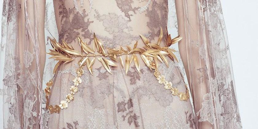 Dior_HauteCouture_SS20_10