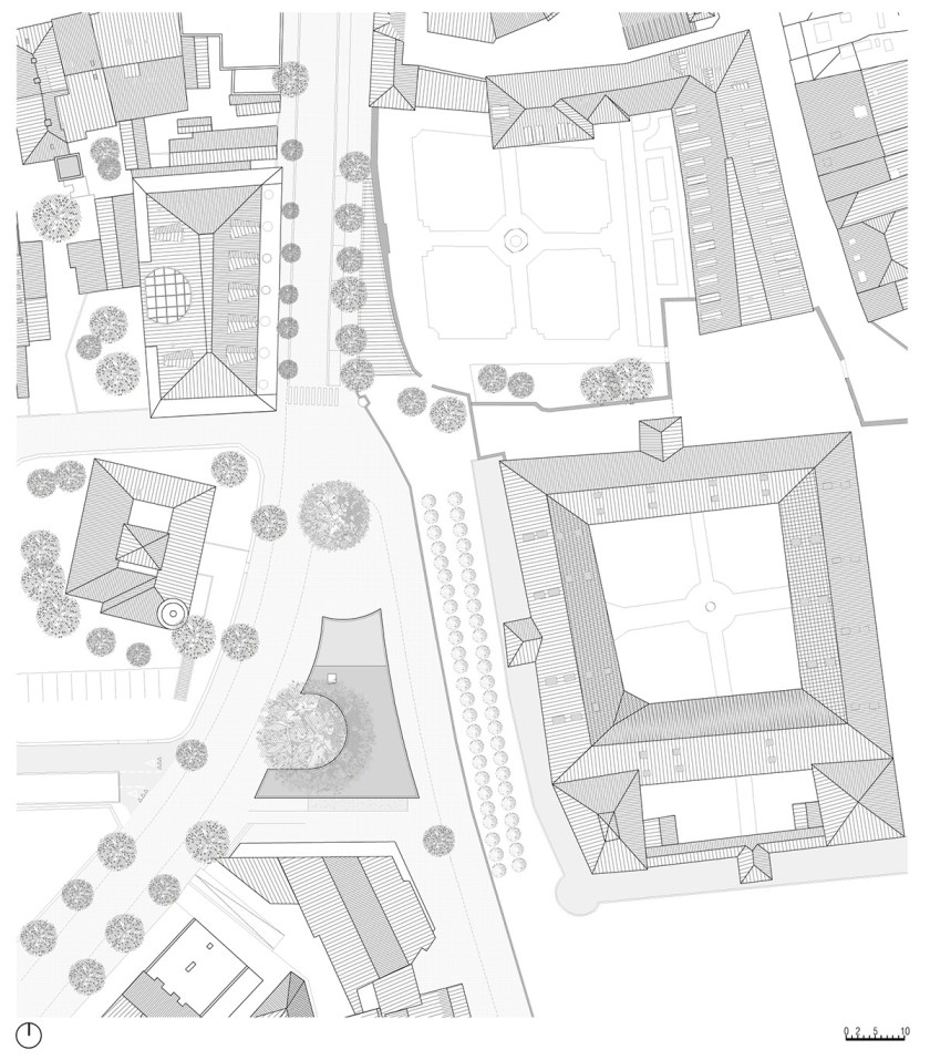 TreeHugger---MoDusArchitects_site-plan