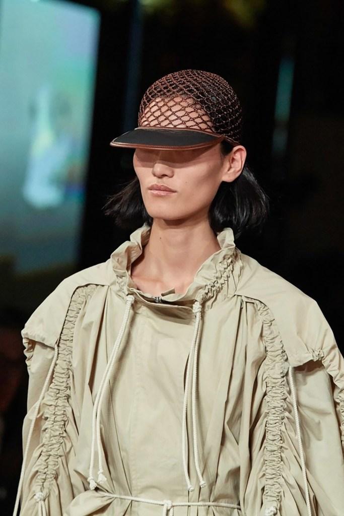 moda_sostenible_20