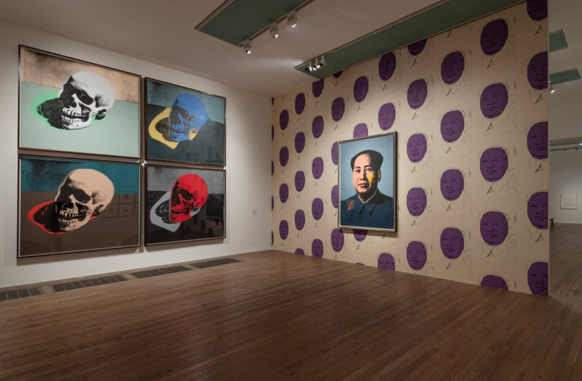 Andy-Warhol-installation-view-11