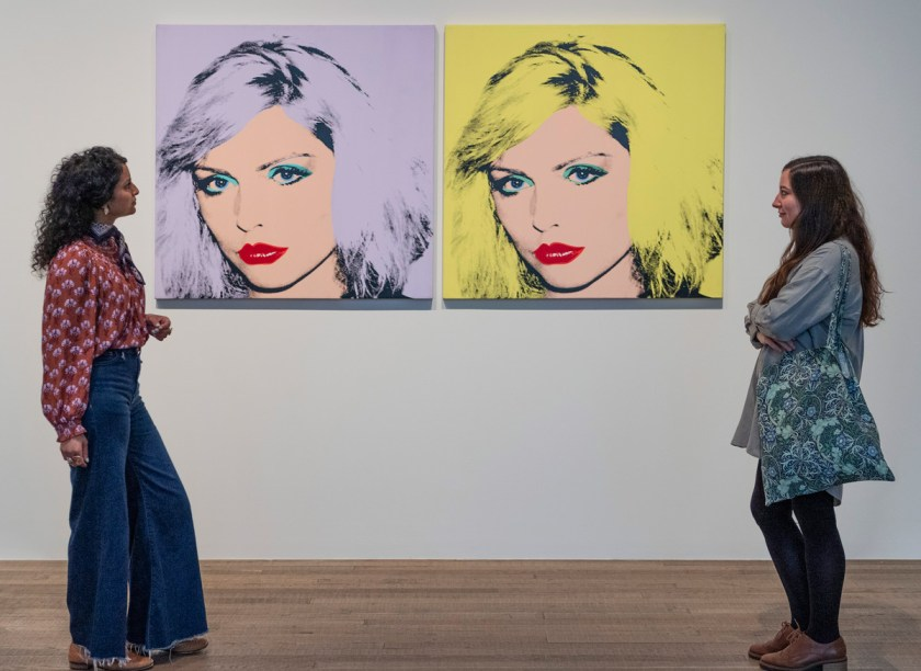Andy-Warhol-installation-view-6