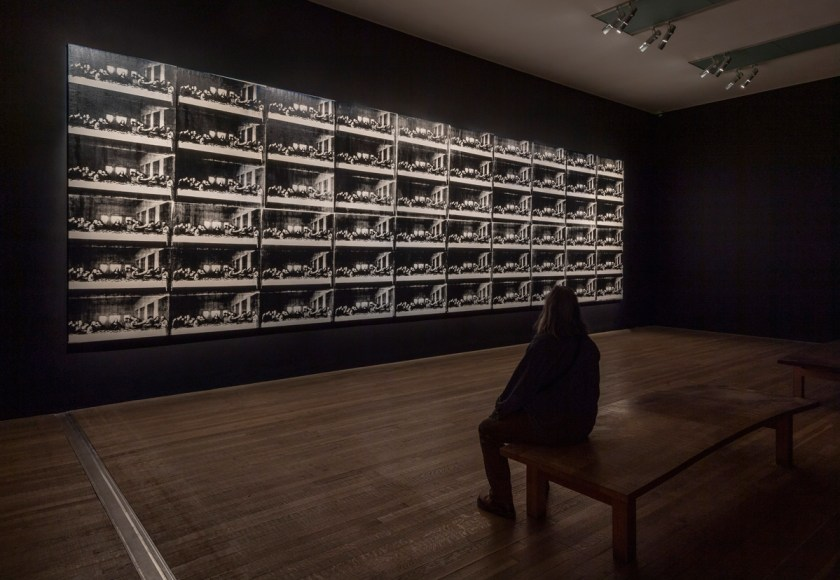 Andy-Warhol-installation-view-8