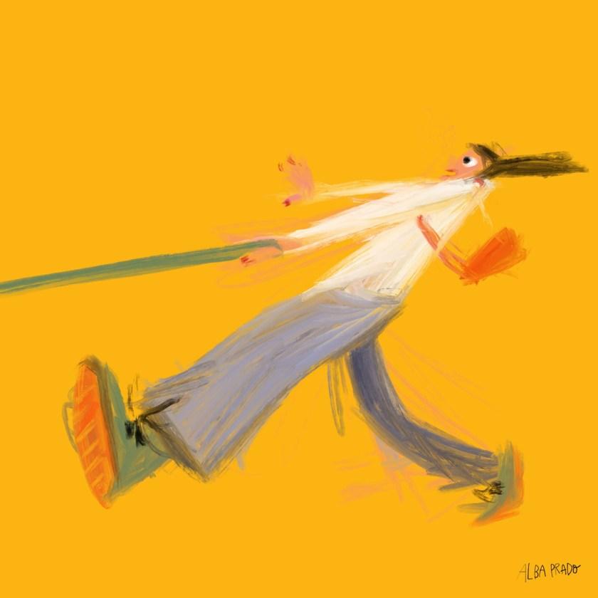 alba-prado-dibujando-personas-puedo-expresarme-componer-gráficamente-y-al-mismo-tiempo-contar-una-historia-12
