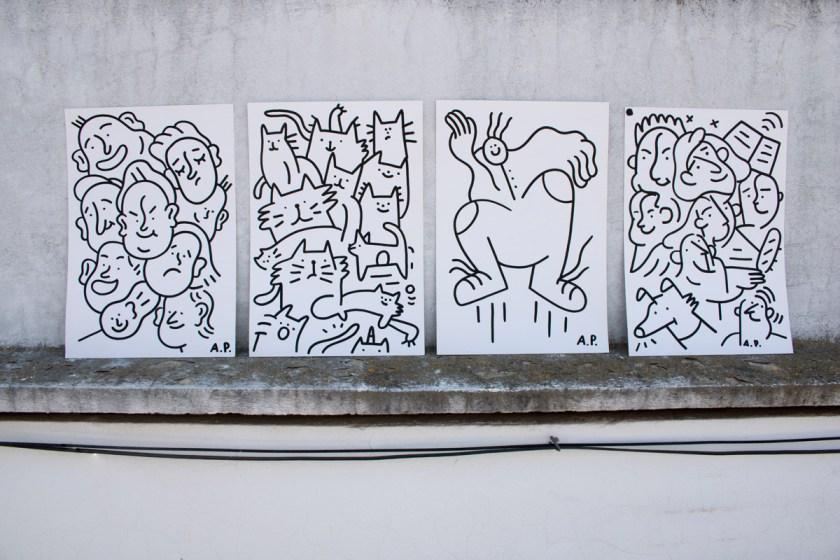 alba-prado-dibujando-personas-puedo-expresarme-componer-gráficamente-y-al-mismo-tiempo-contar-una-historia-15