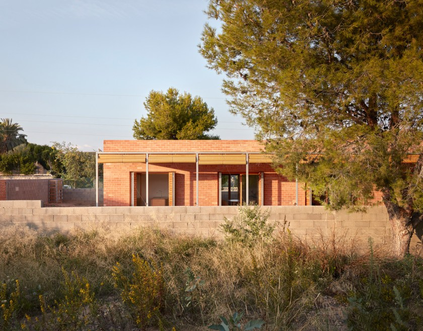 arquitectura-propositiva-desde-el-mediterraneo-07