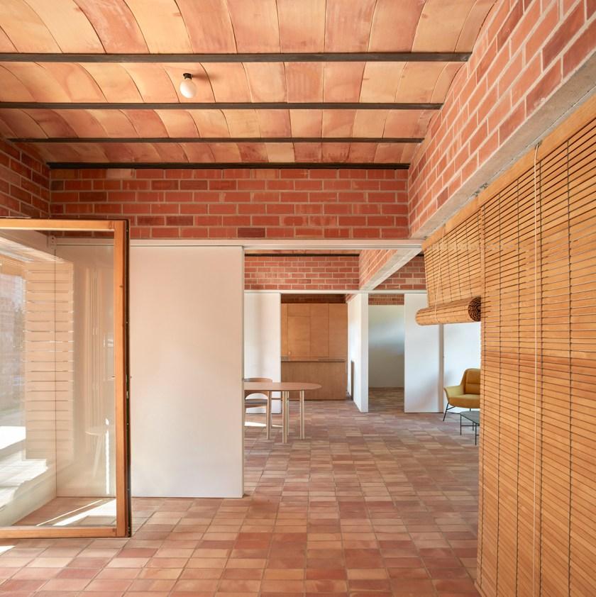 arquitectura-propositiva-desde-el-mediterraneo-08