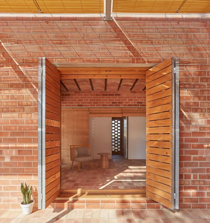 arquitectura-propositiva-desde-el-mediterraneo-11