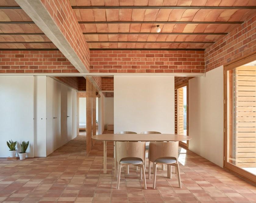 arquitectura-propositiva-desde-el-mediterraneo-14