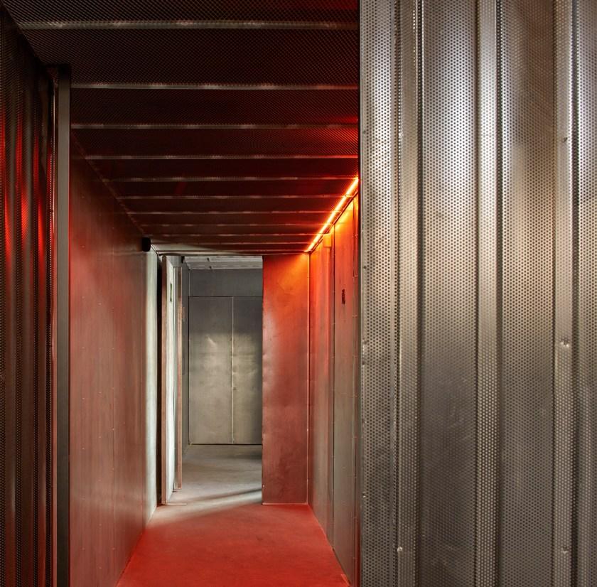 arquitectura-propositiva-desde-el-mediterraneo-18
