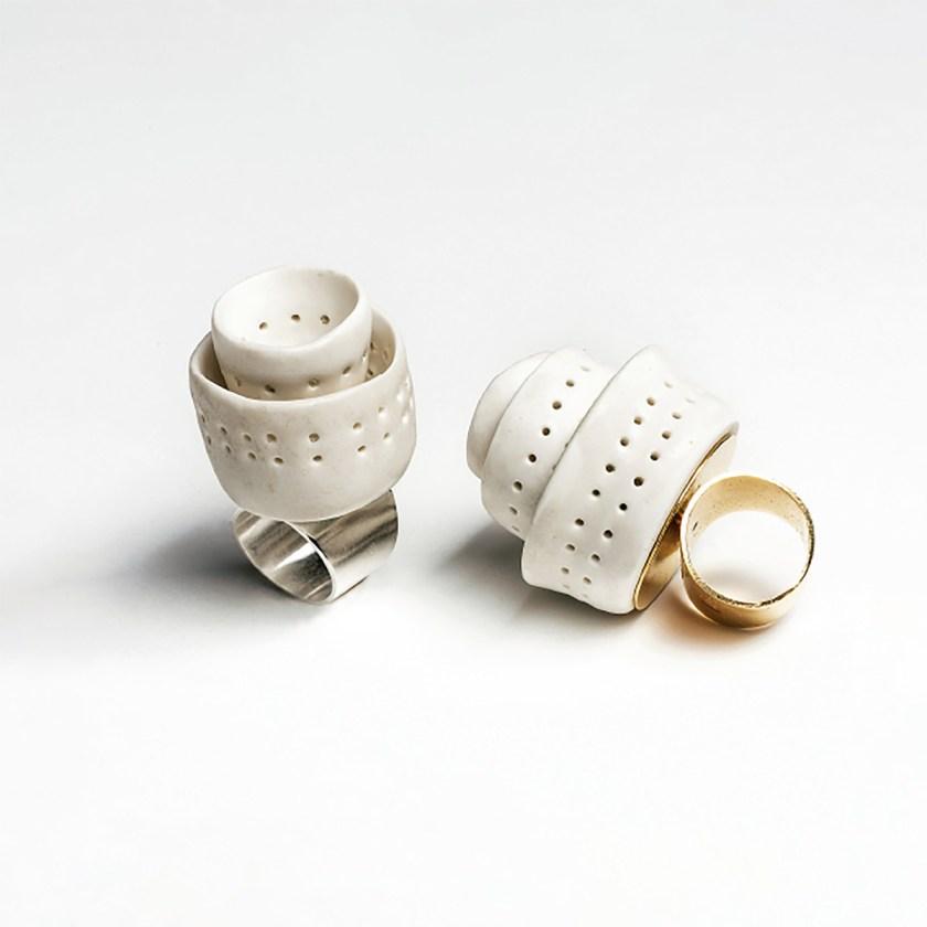 conexiones-entre-joyeria-y-ceramica-nuevas-formulas-de-colaboracion-entre-ceramistas-y-joyeros-06