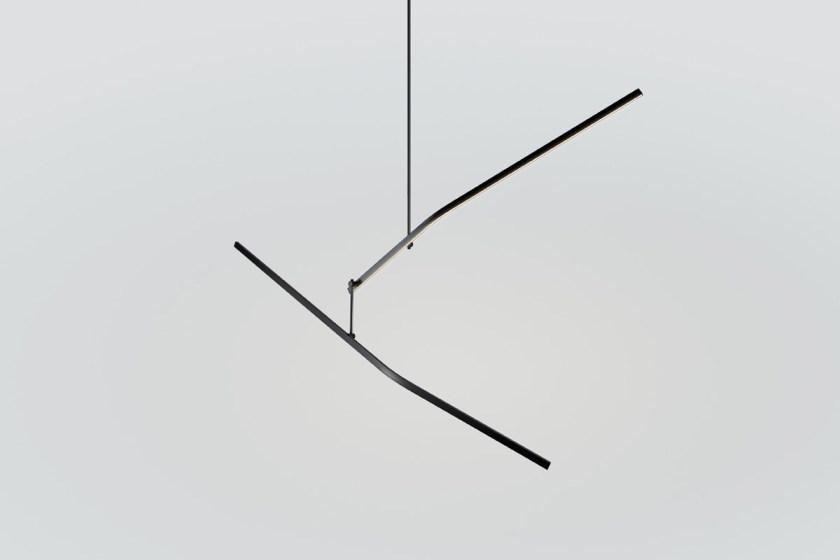 nito-luz-en-perfecto-equilibrio-DominikLutz-Parachilna-01