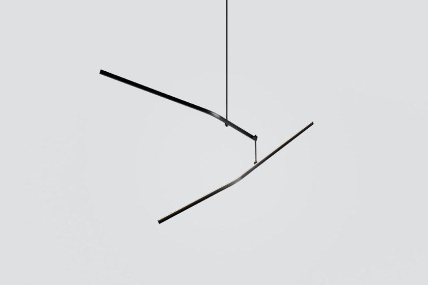 nito-luz-en-perfecto-equilibrio-DominikLutz-Parachilna-03