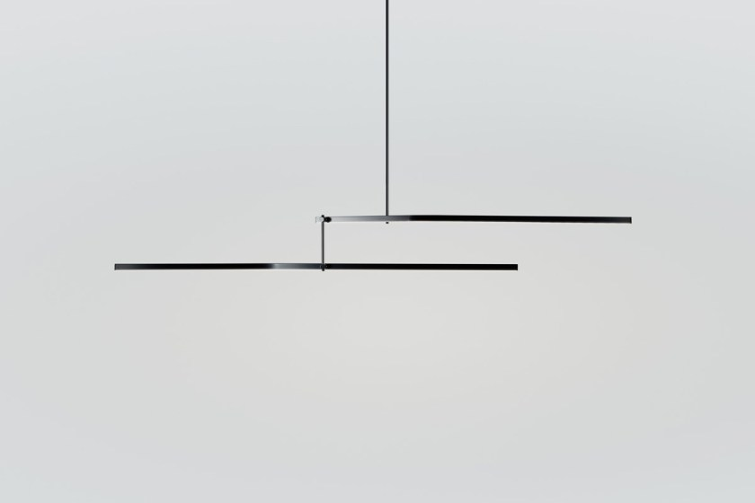 nito-luz-en-perfecto-equilibrio-DominikLutz-Parachilna-05