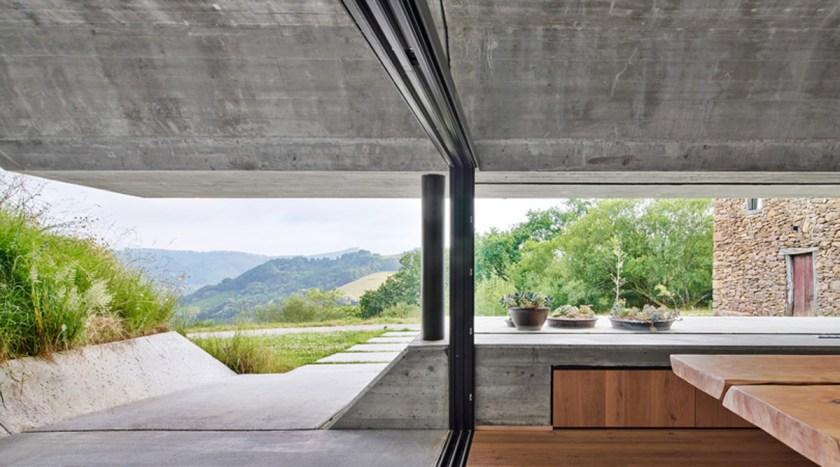 premios-FAD-de-arquitectura-e-interiorismo-mas-dialogo-entre-espacio-y-naturaleza-04