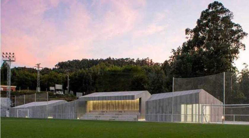 premios-FAD-de-arquitectura-e-interiorismo-mas-dialogo-entre-espacio-y-naturaleza-07
