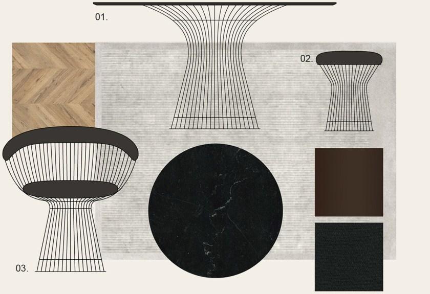 warren-platner-platner-collection-knoll-17