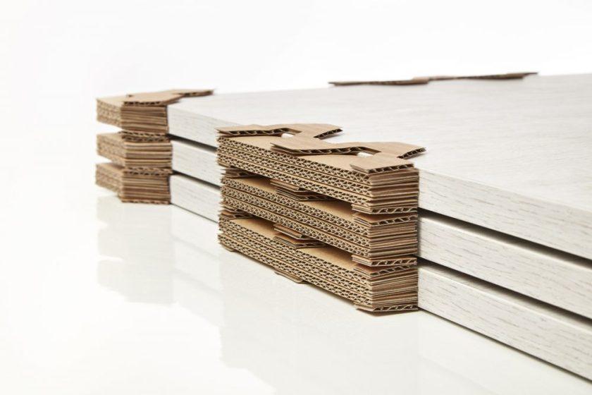 Scudopack Diseño : Estudi Brafim - Enric i Jordi Fiestas Empresa : Brafim Mecplast, SL.