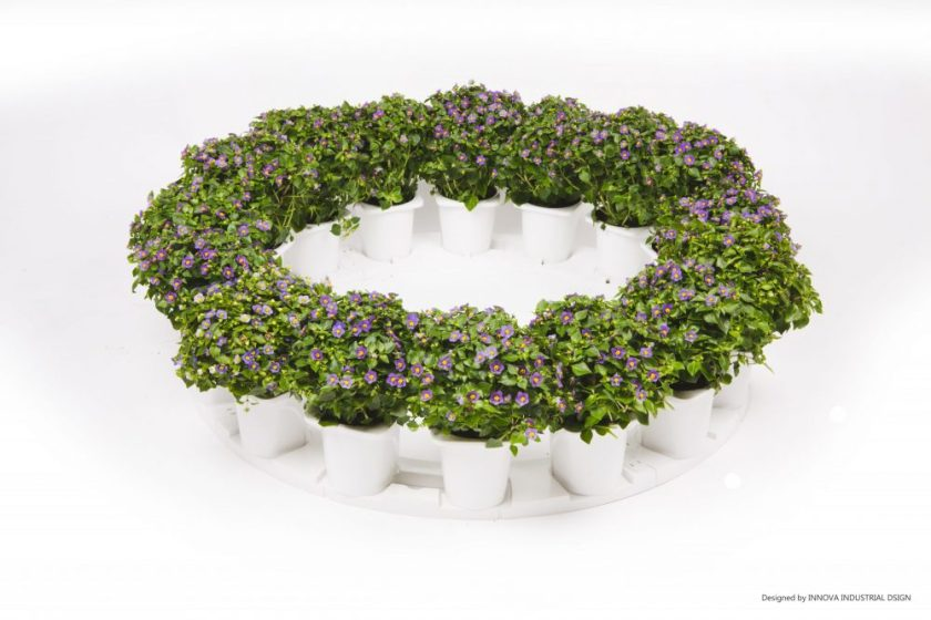 The Green Memory Diseño : Innova Industrial Design - Rafael Villar Laguna Empresa : Limbo Disseny SL