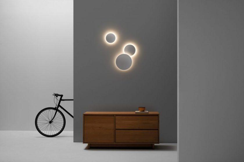 MOOD Diseño : Ricard Vila Studio Empresa : Simon