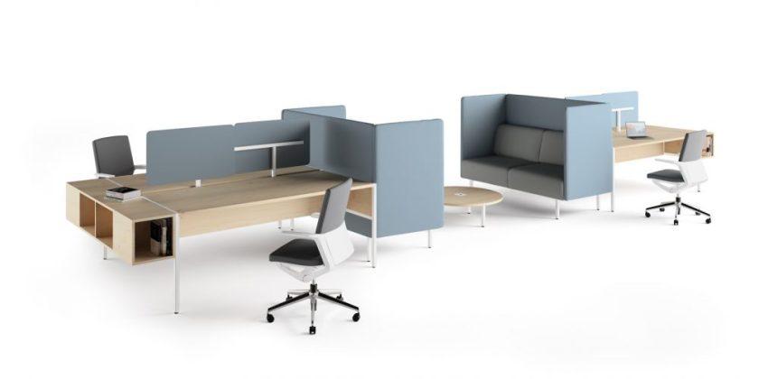 Piem Diseño : Dorigo Design - Fiorenzo Dorigo, Luca Garbet, Maximo Dorigo Empresa : Ofifran SL