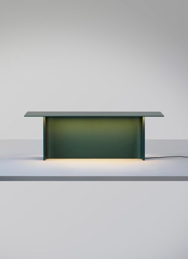 fienile-el-refugio-de-la-luz-01