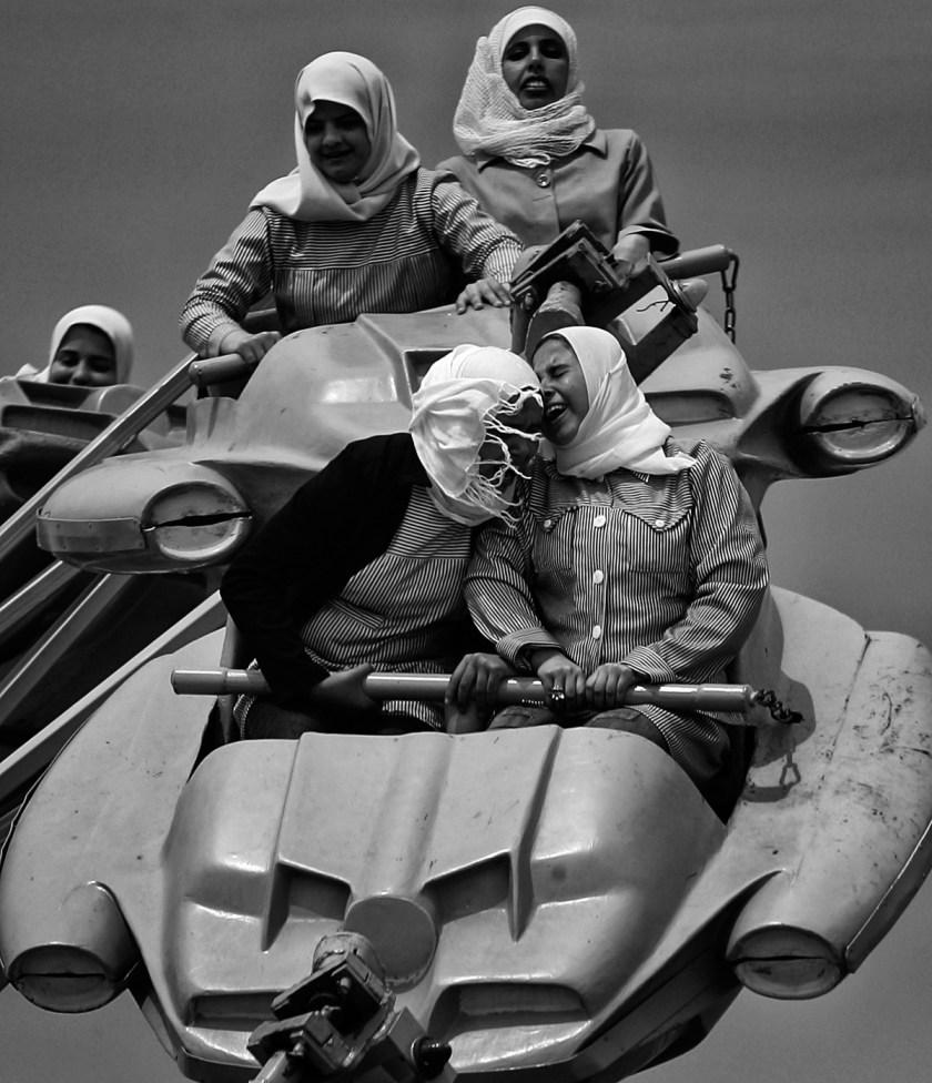 fotografas-al-frente-Niedringhaus_05