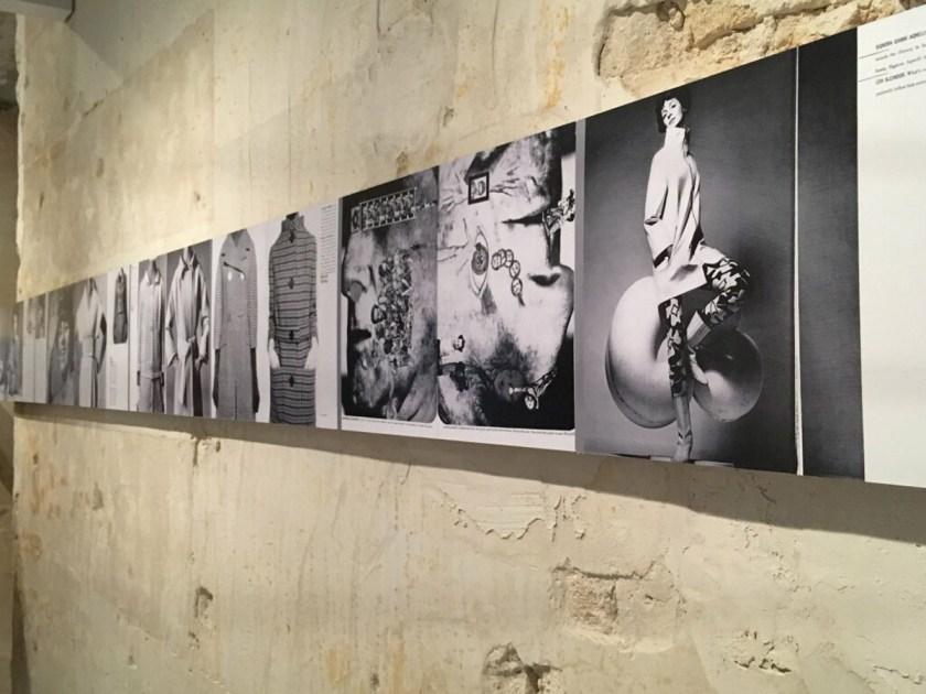 harpers-bazaar-first-in-fashion-homenaje-a-su-historia-15