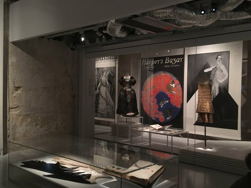 harpers-bazaar-first-in-fashion-homenaje-a-su-historia-16