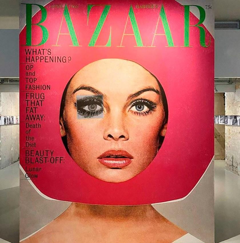 harpers-bazaar-first-in-fashion-homenaje-a-su-historia-21