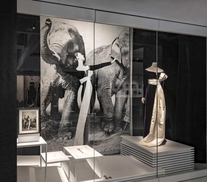 harpers-bazaar-first-in-fashion-homenaje-a-su-historia-30