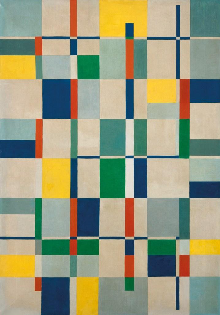 lygia-clark-la-pintura-como-campo-experimental-1948−1958-05