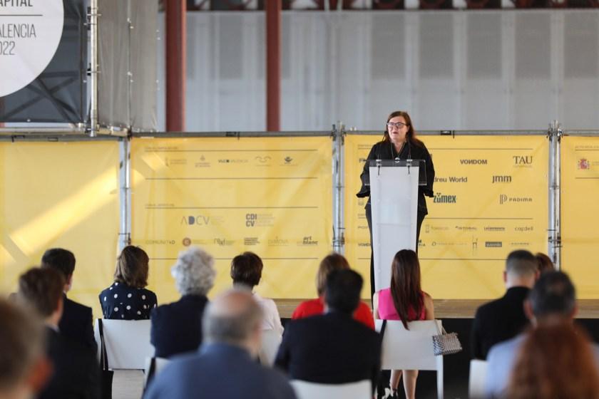 premios-nacionales-de-innovacion-y-diseno-2019-11