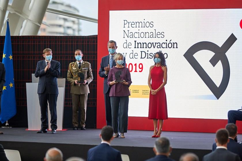 premios-nacionales-de-innovacion-y-diseno-2019-17
