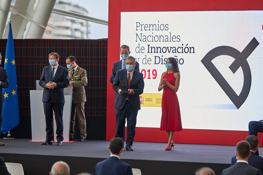 premios-nacionales-de-innovacion-y-diseno-2019-18