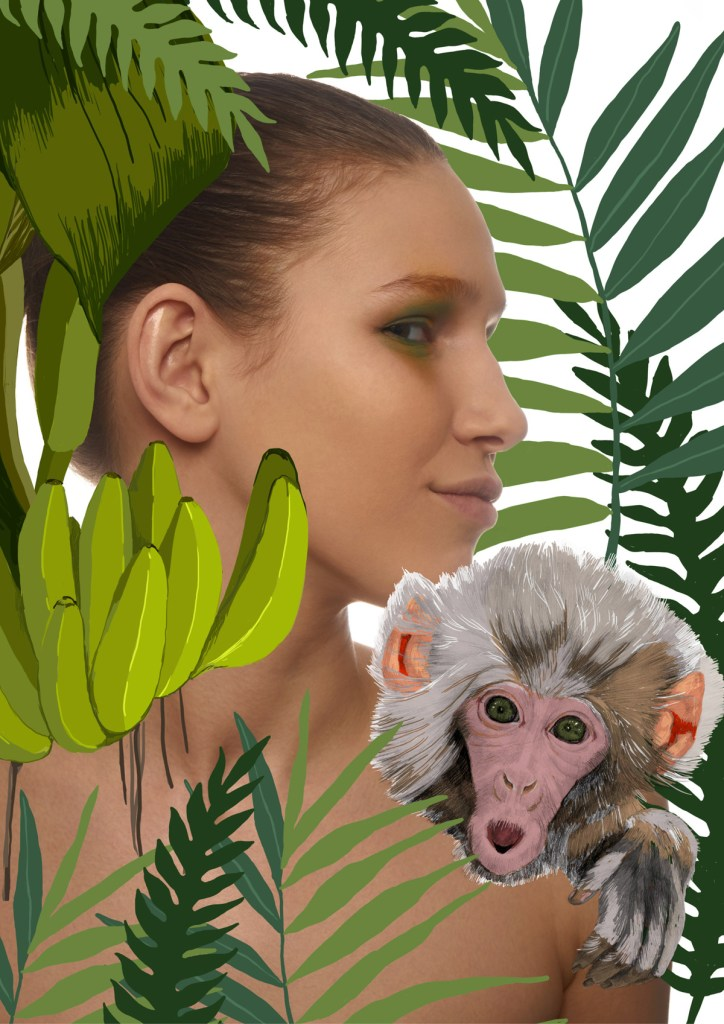 animal-collection-irina-fokina-04