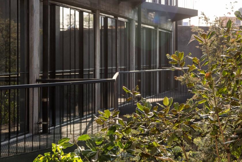 dr-atl-285-arquitectura-regenerativa-03