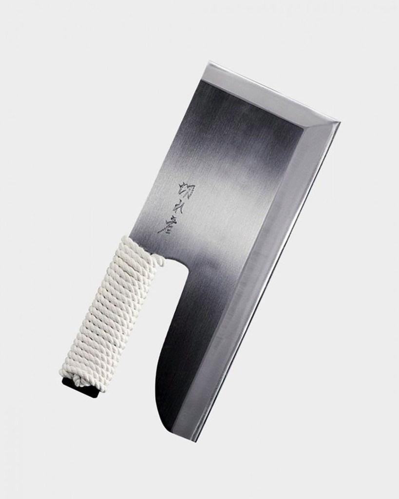 herramientas-infinitas-DXI57-13