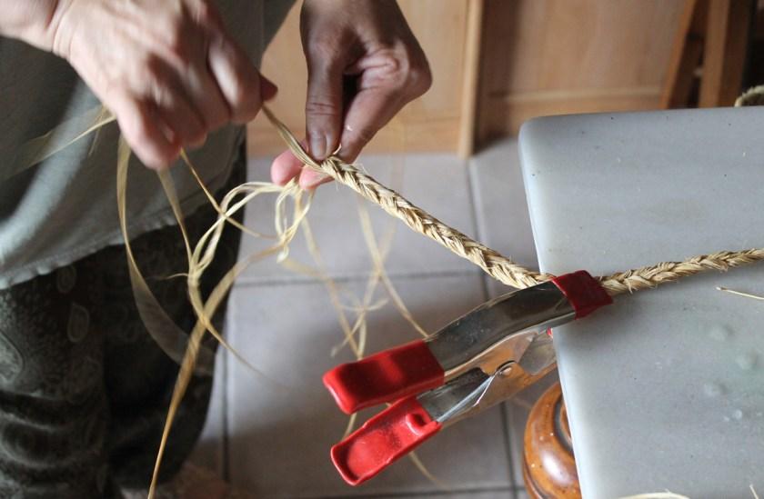 artespart-nueva-artesanias-con-esparto-y-fibras-naturales-05