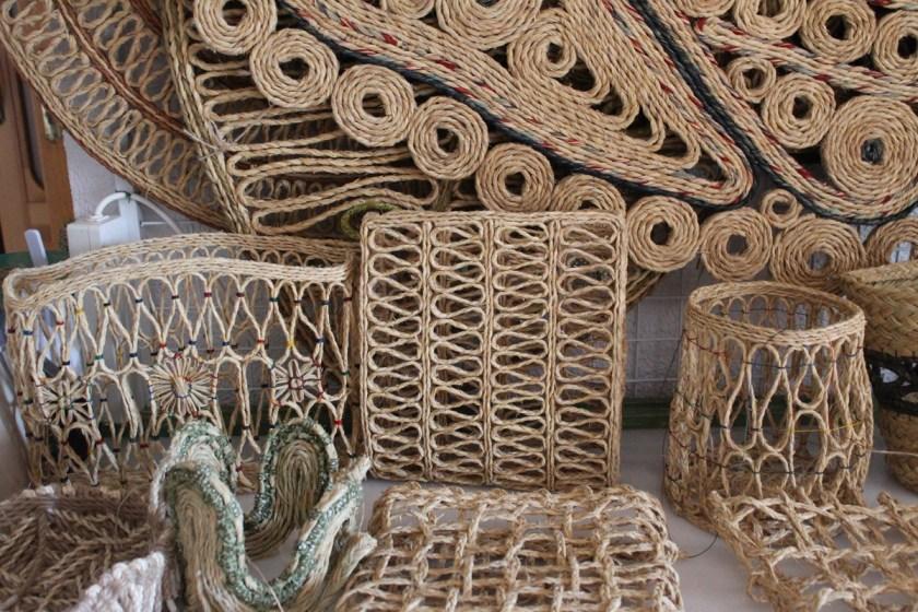 artespart-nueva-artesanias-con-esparto-y-fibras-naturales-07