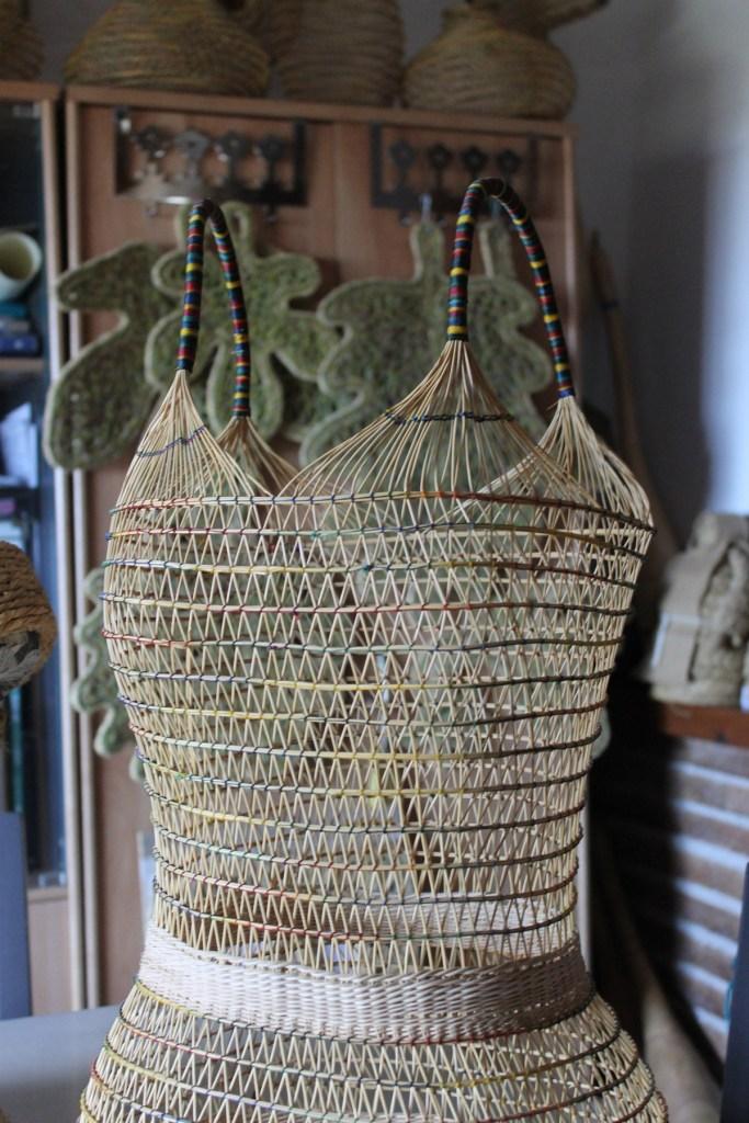 artespart-nueva-artesanias-con-esparto-y-fibras-naturales-11