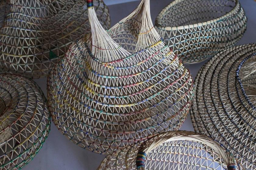 artespart-nueva-artesanias-con-esparto-y-fibras-naturales-15